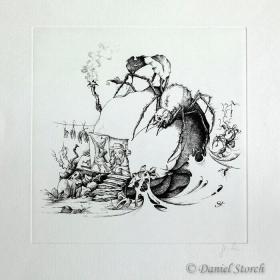 kupferstich-fantasie-illustration-karikatur