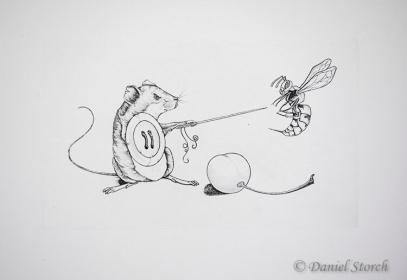 kupferstich-maus-illustration